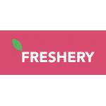 FRESHERY