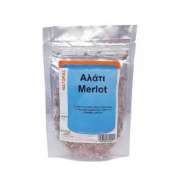 Αλάτι MERLOT