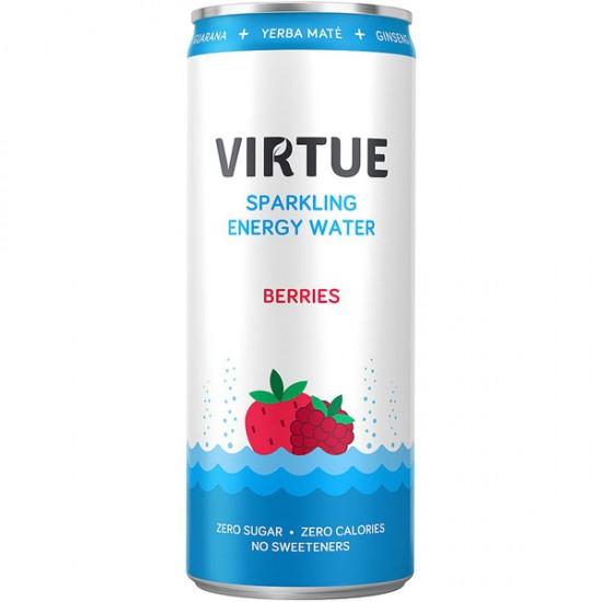 Energy Water Berries