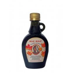 Σιρόπι Σφενδάμου BIO 250ml