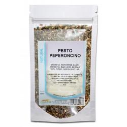 Pesto Peperoncino