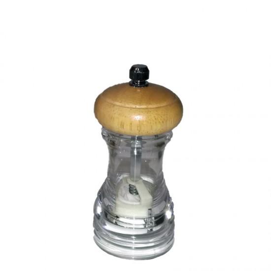 Με Ξύλινο Καπάκι 11,4cm P228-04P