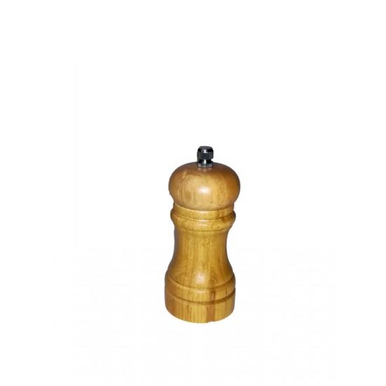 Ξύλινος Μικρός 11cm P228-05P