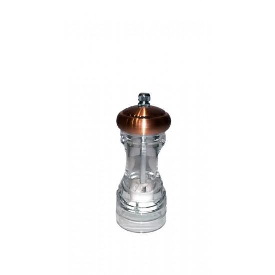 Ακρυλικός με Χάλκινο Καπάκι 12,5cm