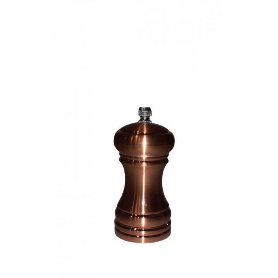Χάλκινος Μικρός 10,15cm ΜΥΛΟΙ ΑΛΕΣΗΣ