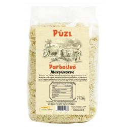 Ρύζι Parboiled 500g