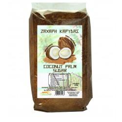 Ζάχαρη Καρύδας (Coconut Palm Sugar) 300gr