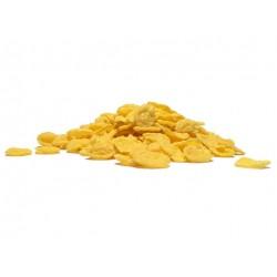 Corn Fakes Χωρίς Ζάχαρη Βιολογικά