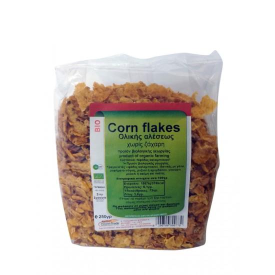 Corn Flakes Ολικής