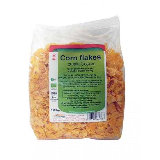 Corn Fakes Χωρίς Ζάχαρη ΠΡΩΪΝΑ