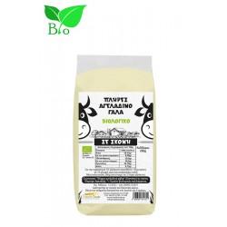 Γάλα Αγελαδινό Πλήρες 260g - Βιολογικό