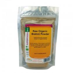 Brahmi Powder Organic