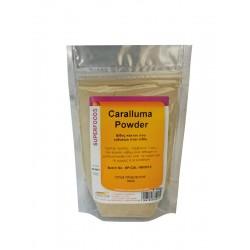 Caralluma Powder