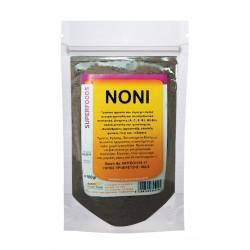 Noni Powder