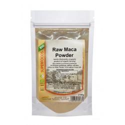 Maca Powder 100gr
