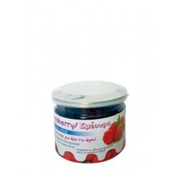 Raspberries Osmotic X/Z Pet