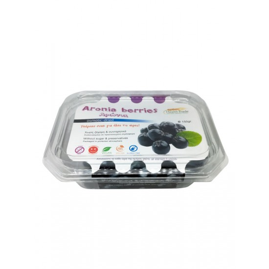 Aronia Berries (Osmotic)