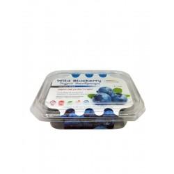 Blueberry (Osmotic)