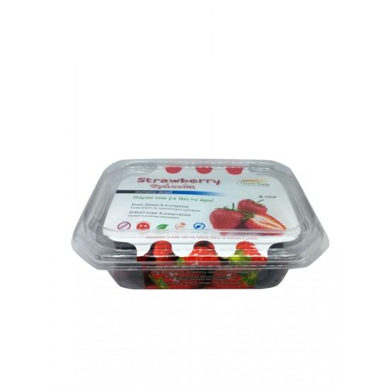 Φράουλα (Osmotic)