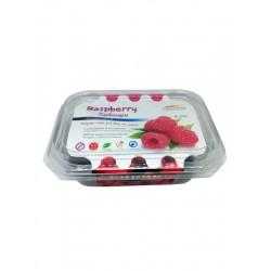 Raspberry (Osmotic)