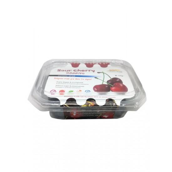 Sour Cherry (Βύσσινο) (Osmotic)