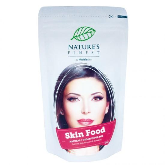 Skin Food Supermix