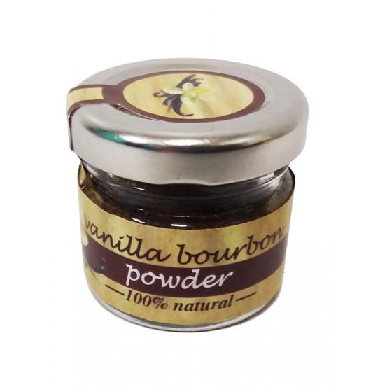 Vanilla Powder 6g