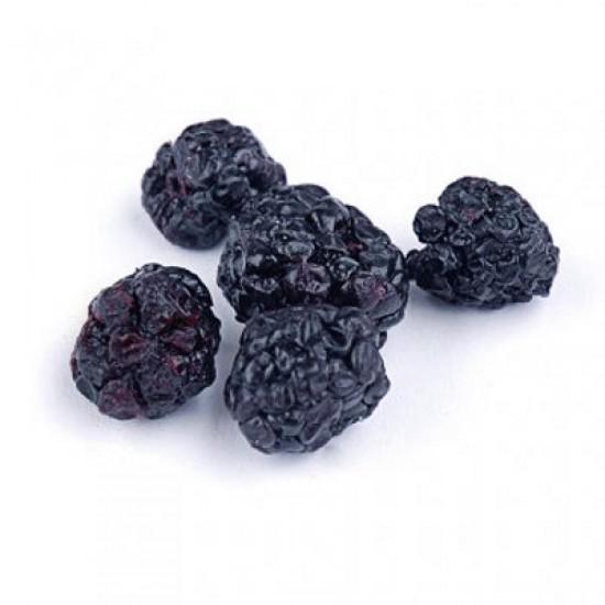 Blackberry Osmotic X/Z