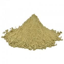 Bitter Mellon Powder