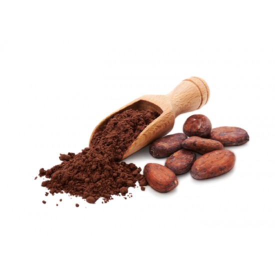 Cacao Powder Raw