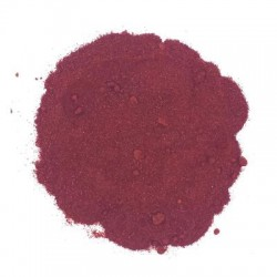 Cranberry σε Σκόνη Χωρίς Ζάχαρη