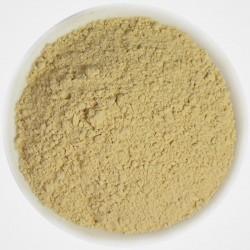 Dong Quai Powder