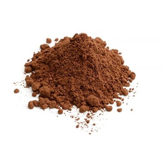 Reishi Mushroom Powder (Γανόδερμα)