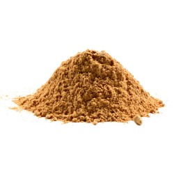 Maca Powder Gelatinized