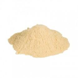 Ginseng Powder Korean Panax