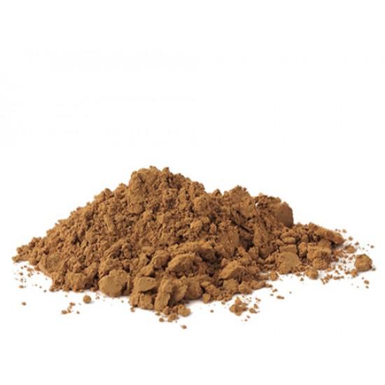 He Shou Wu (Fo-Ti) Powder