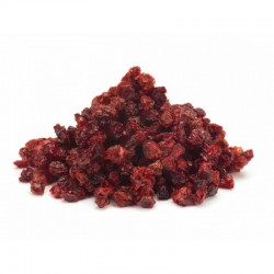 Lingonberry Osmotic X/Z
