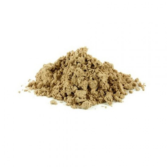 Lion's Manne Powder