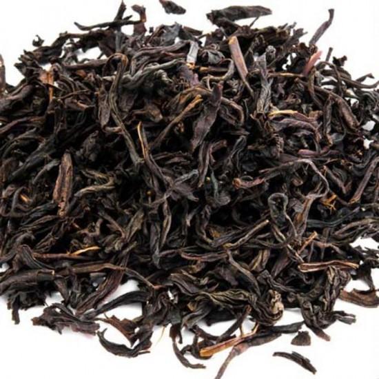 Μαύρο Τσάι Κεϋλάνης (Κανάρι)
