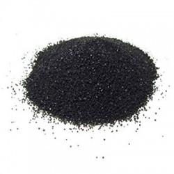 Αλάτι Μαύρο Ψιλό Ιμαλαΐων