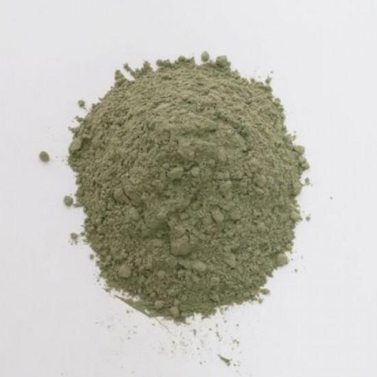 Πράσινος Άργιλος Σκόνη