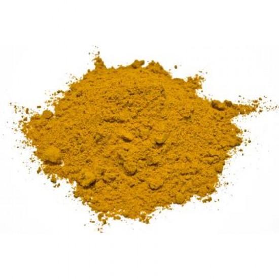 Rosehip Powder (Αγριοτριανταφυλλιά)