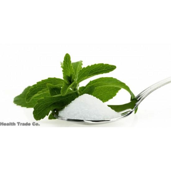 Stevia Φύλλο Ολόκληρο