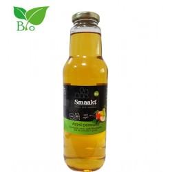 Χυμός Μήλο - Αχλάδι Βιολογικός